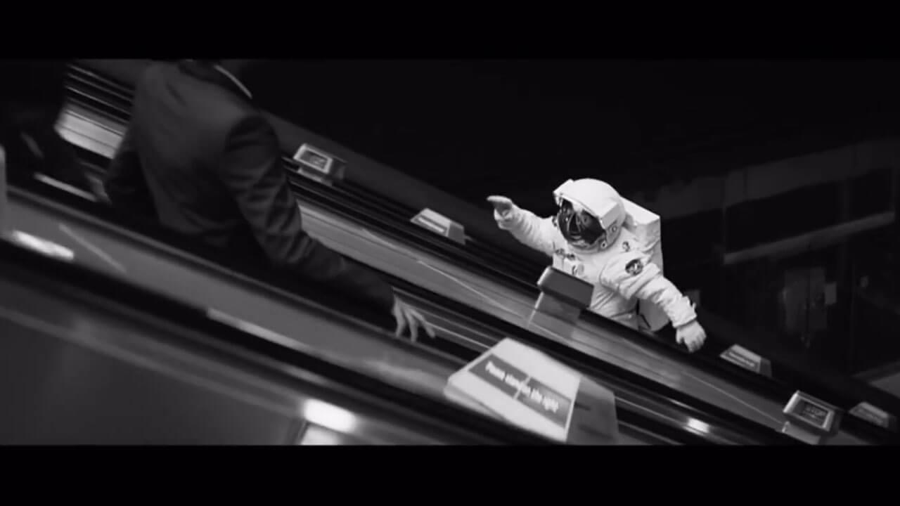 First Direct_ Astronaut (2017)