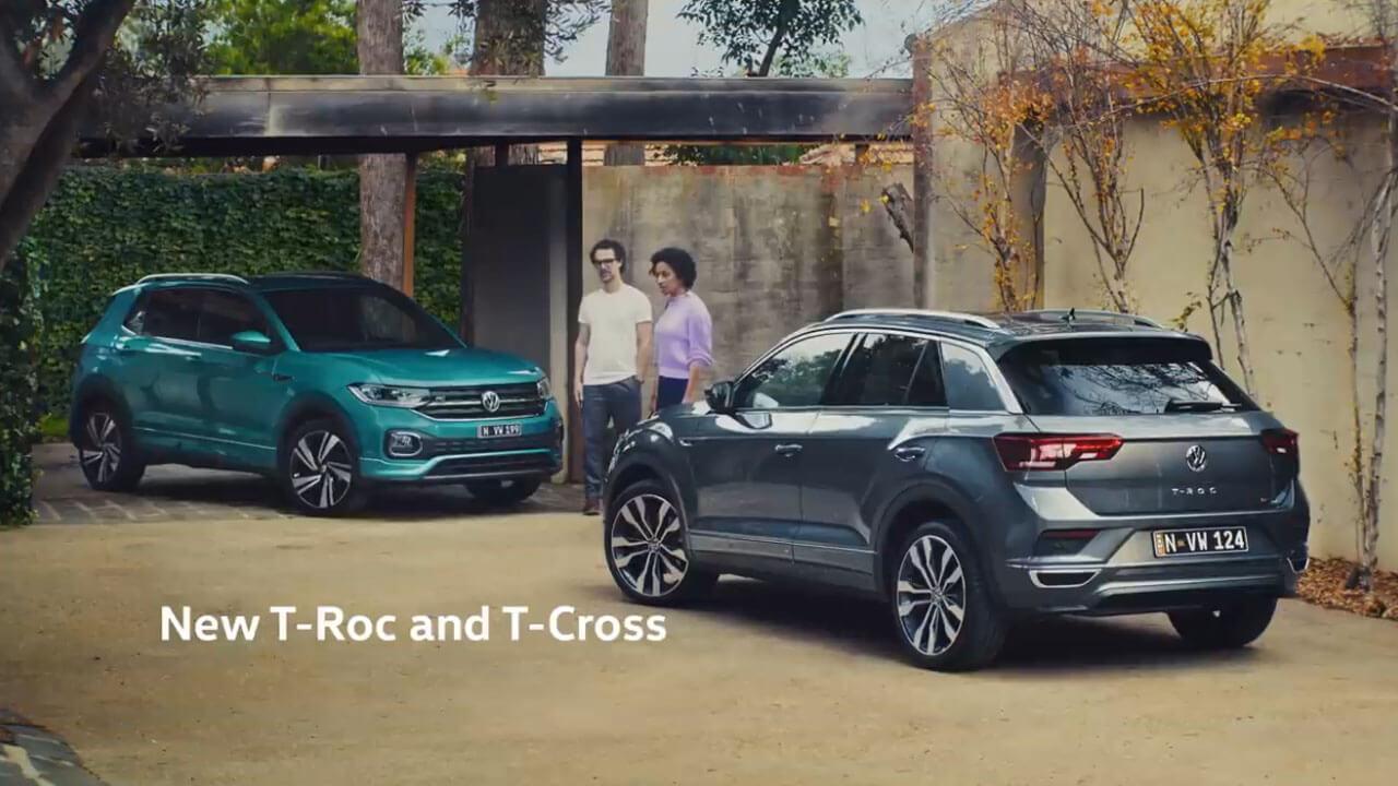VW-troc-tcross