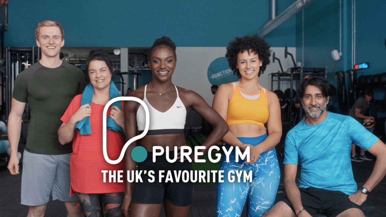 PureGym Cover Pic (1) (1)