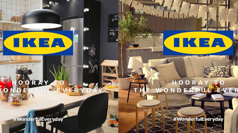Ikea_homepage v2 (1) (1)