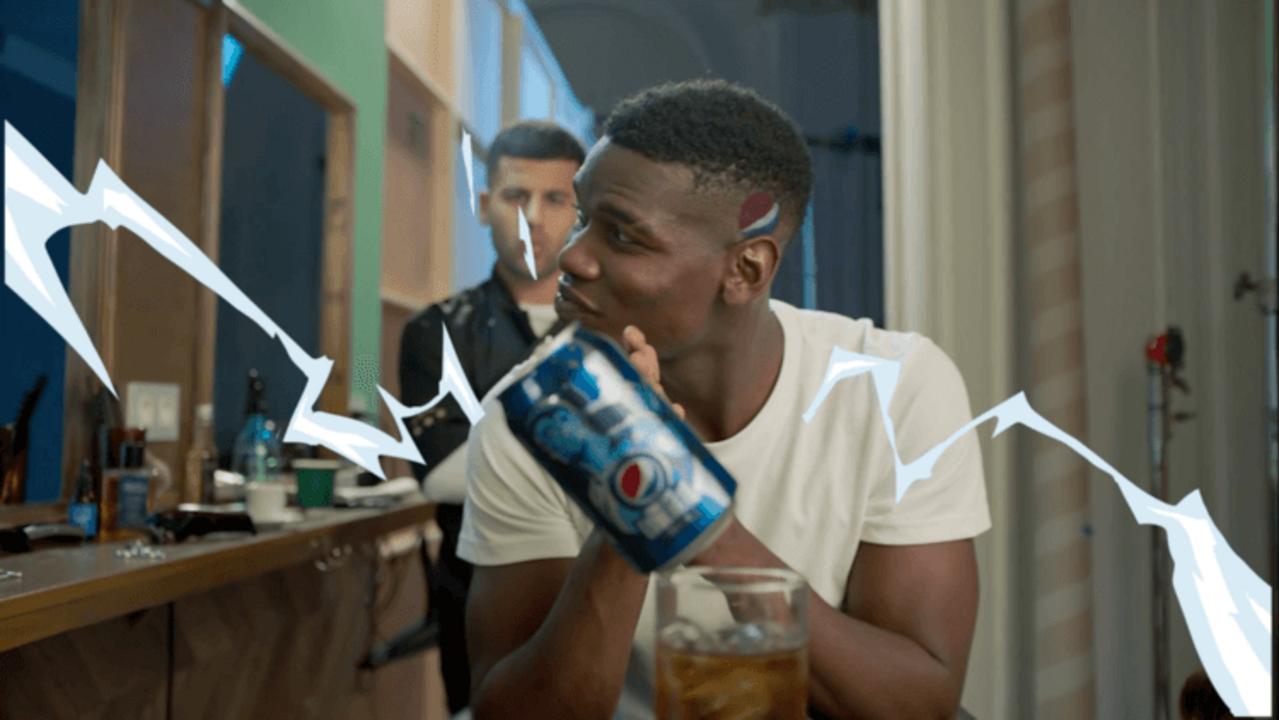 Pepsi (1)