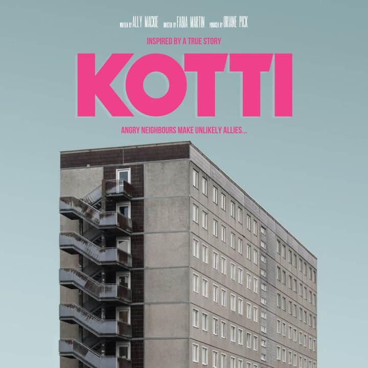 Kotti (1)